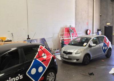 vehicle-gallery-13