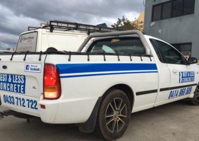 vehicle-gallery-76